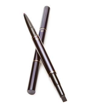Cl De Peau Beaut Cle de Peau Beaute Eye Liner Pencil Cartridge