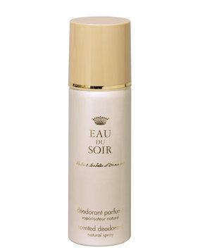 Sisley Paris Eau de Soir Deodorant Perfume 5 oz