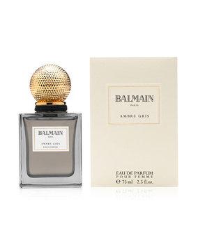 Balmain Ambre Gris Eau de Parfum 75ml