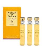 Acqua Di Parma Iris Nobile Travel Spray Refill