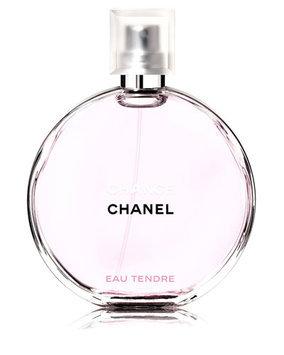 Chanel Paris Chanel Chance Eau Tendre 150 ml EDT Spray