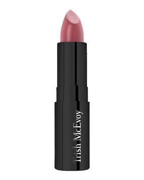 Trish McEvoy Cream Lip Color Collection