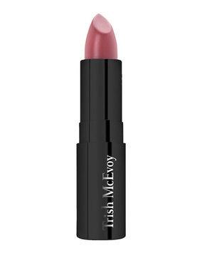 Trish McEvoy Cream Lip Color Collection