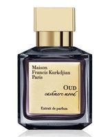 Men's Oud Cashmere Mood, 2.4 fl. oz. Maison Francis Kurkdjian