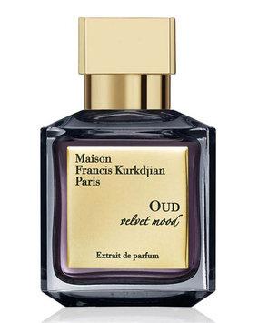 Men's Oud Velvet Mood, 2.4 fl. oz. Maison Francis Kurkdjian