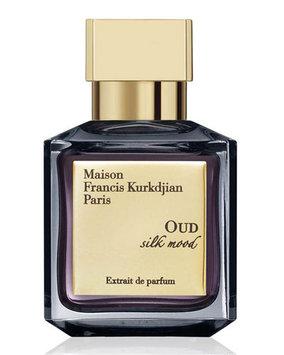 Men's Oud Silk Mood, 2.4 fl. oz. Maison Francis Kurkdjian