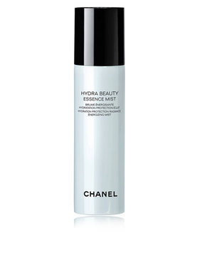 Chanel HYDRA BEAUTY ESSENCE MIST Hydration Protection Radiance Energizing Mist-NO COLOUR-50 ml
