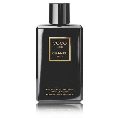Chanel Coco Noir Moisturizing Body Lotion 200ml/6.8oz