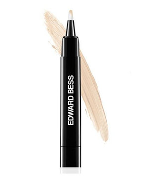 EDWARD BESS Total Correction Under Eye Perfection Light 0.11 oz