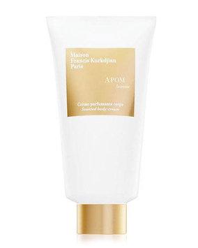 Maison Francis Kurkdjian APOM Femme Body Cream, 150mL