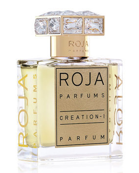 Creation-I Parfum, 50ml/1.69 fl. oz Roja Parfums