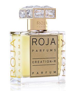 Creation-R Parfum, 50ml/1.69 fl. oz Roja Parfums