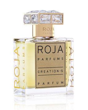 Scandal Parfum, 50ml/1.69 fl. oz Roja Parfums