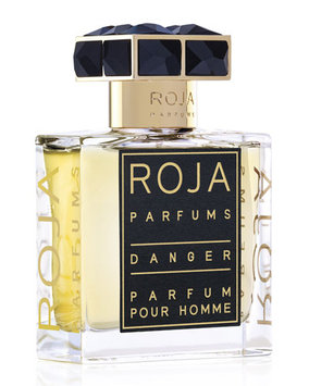 Men's Danger Pour Homme, 50 ml Roja Parfums