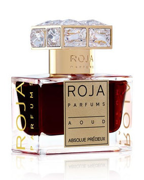 Aoud Absolue Precieux, 30 ml Roja Parfums