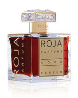 Aoud Parfum, 100 ml Roja Parfums