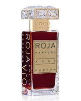 Aoud Parfum, 30 ml Roja Parfums