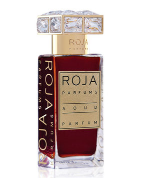 Aoud Parfum, 30 ml Roja Parfums
