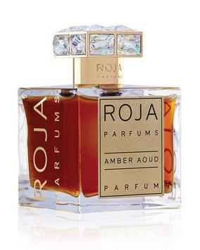 Amber Aoud Parfum, 100 ml Roja Parfums