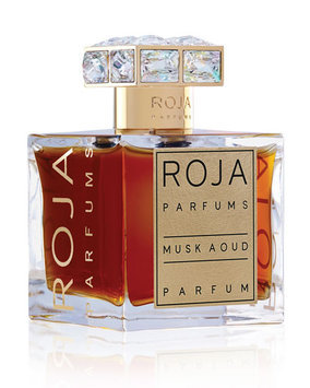 Musk Aoud Parfum, 100 ml Roja Parfums