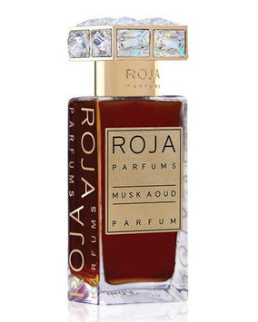 Musk Aoud Parfum, 30 ml Roja Parfums