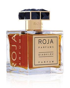 Diaghilev Parfum, 100 ml Roja Parfums