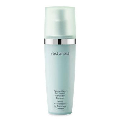 Restorsea Renormalizing Serum with Vibransea Complex, 1.0 oz