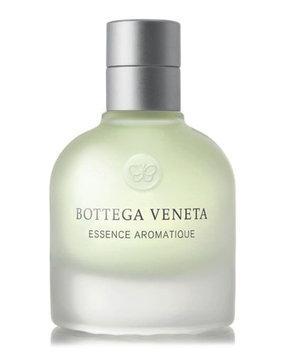 Bottega Veneta Essence Aromatique Eau de Cologne 50ml
