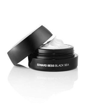 Edward Bess Black Sea Essential Eye Cream