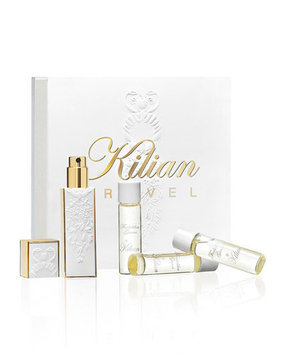 Kilian Forbidden Games Travel Spray Set