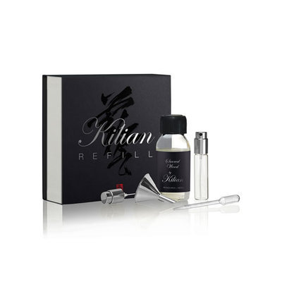 Kilian Sacred Wood Refill Set, 1.7 oz.