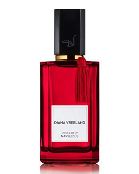 Diana Vreeland Parfums Perfectly Marvelous Eau de Parfum, 100 mL