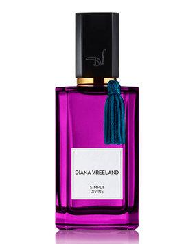 Diana Vreeland Parfums Simply Divine, 100 mL
