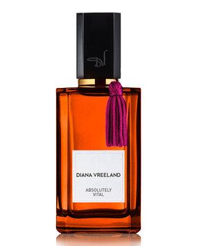 Diana Vreeland Parfums Absolutely Vital Eau de Parfum, 50 mL