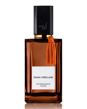 Diana Vreeland Parfums Extravagance Russe Eau de Parfum, 50 mL
