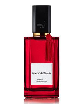 Diana Vreeland Parfums Perfectly Marvelous Eau de Parfum, 50 mL