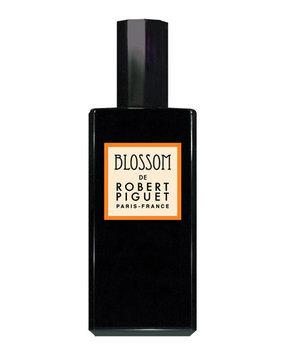 Robert Piguet Blossom de Robert Piguet Eau de Parfum, 100 mL
