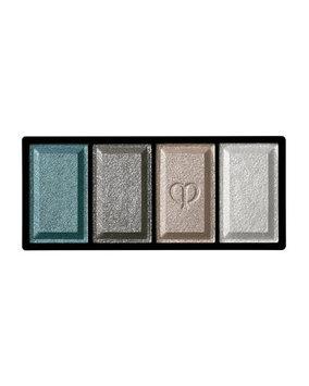 Eye Color Quad Refill - Cle de Peau Beaute
