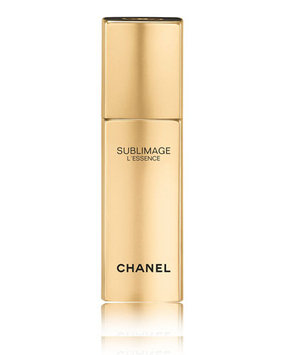 Chanel SUBLIMAGE L'ESSENCE Ultimate Revitalizing And Light-Activating Concentrate-NO COLOUR-30 ml