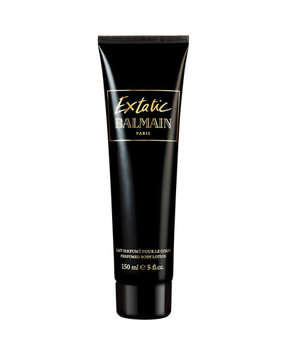 Balmain Extatic Balmain Body Lotion, 5 oz.