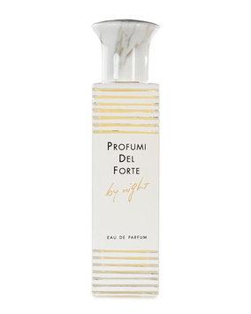 By Night Blanco Eau de Parfum, 100 mL Profumi del Forte