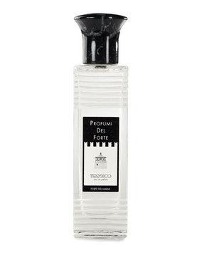 Tirrenico Eau de Parfum, 100 mL Profumi del Forte