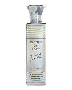 Versilia Platinum Eau de Parfum, 100 mL Profumi del Forte