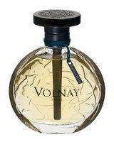 Brûme d'Hiver Eau de Parfum, 100 mL Volnay