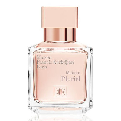 Maison Francis Kurkdjian Pluriel Feminin Eau de Parfum, 70ml