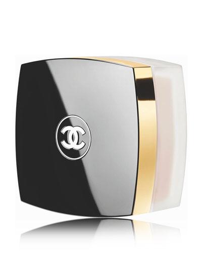 Chanel N°5 The Body Cream-NO COLOUR-150 g