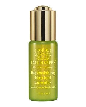 Tata Harper Replenishing Nutrient Complex, 1 oz.