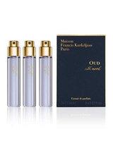 OUD Silk Mood Spray, 3 Refills, 0.37 fl. each - Maison Francis Kurkdjian
