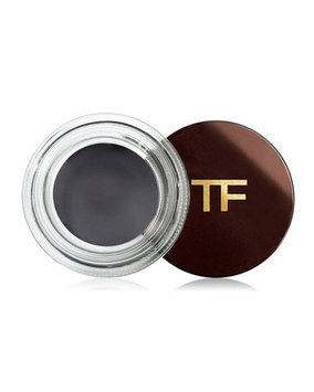Tom Ford Beauty Limited Edition Creme Color for Eyes - TOM FORD