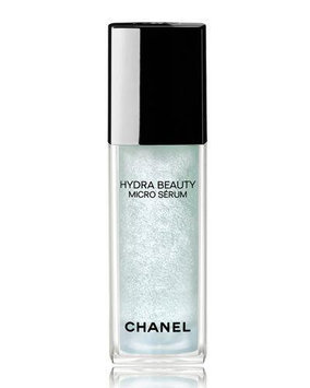 Chanel HYDRA BEAUTY MICRO SERUM Intense Replenishing Hydration-NO COLOUR-30 ml